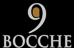 logo-9-bocche-con-ombra